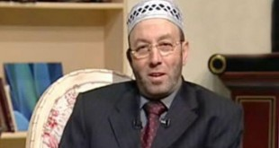 محمدجبريل