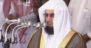 عبدالمحسنالقاسموالثبيتي